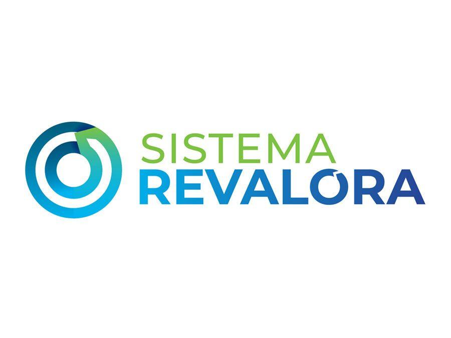 ¿Qué beneficios encontrará la empresa que se una al sistema REVALORA?